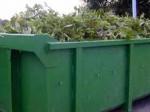 Lire la suite de Collecte des déchets verts
