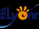 Lire la suite de Monts et Coteaux du Lyonnais