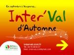 Lire la suite de Inter'Val 2014
