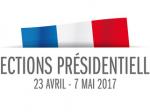 Lire la suite de Elections présidentielles
