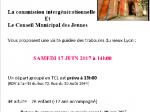 Lire la suite de Visite des Traboules du Vieux Lyon
