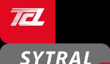 Transport en Commun Lyonnais