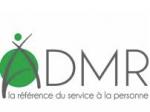 Lire la suite de Portes ouvertes ADMR