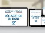 Lire la suite de Déclaration en ligne
