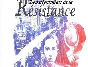Journée Départementale de la Résistance