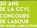 Lire la suite de 20 ans de la CCVL