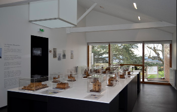 Musée Antoine Brun