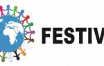 """Lire la suite de Festival """"Au nom de la solidarité"""""""