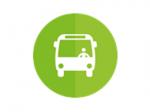 Lire la suite de Transports en commun