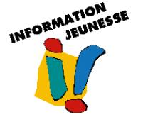 Information jeunesse