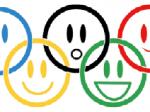 Lire la suite de Mini olympiade