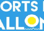 Lire la suite de Sports en Vallons