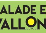 Lire la suite de Balade en Vallons