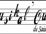 Lire la suite de Musikal 'ouest