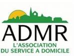 Lire la suite de ADMR