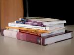Lire la suite de Bibliothèque