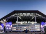 Lire la suite de Visite du Groupama Stadium et de son musée