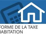 Lire la suite de Simulateur taxe d'habitation