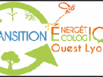 Lire la suite de Plan climat air énergie territorial