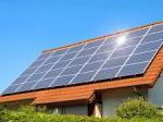 Lire la suite de Photovoltaïque