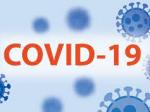 Lire la suite de Covid 19 : Les dernières mesures