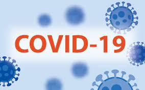 Covid 19 : Les dernières mesures