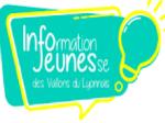 Lire la suite de Information jeunesse