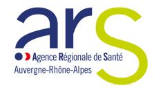 ARS appel à la vaccination