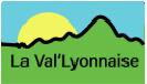 Lire la suite de La Val'Lyonnaise, le 24 octobre